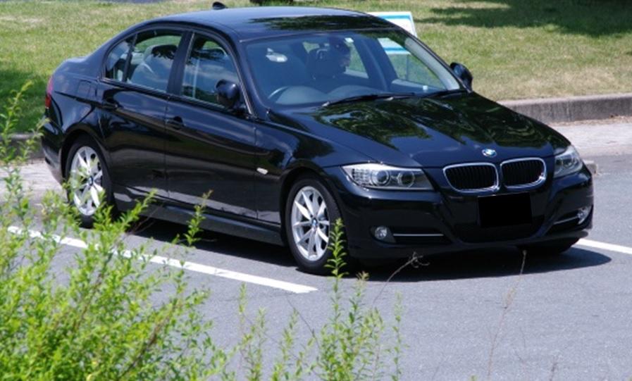 憧れのBMW!BMW3シリーズの年収目安